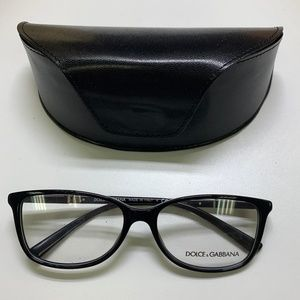 🕶️Dolce & Gabbana DG3219 Eyeglasses/919/VT635🕶️